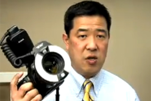 Digital Photography Dental CE Video Course by Ed Lowe, B.Sc., DMD