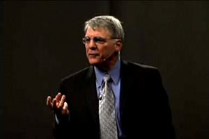 The Diagnostic Model for the General Dentist. Dental CE Video Course by Barry Glassman, DMD