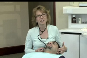 Muscle and Joint Exam Dental CE Video Course by Lee Ann Brady, DMD